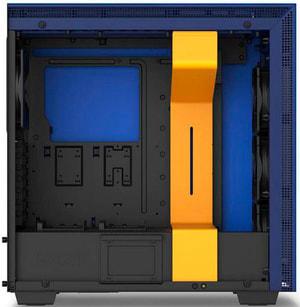 PC-Gehäuse H700i Ninja