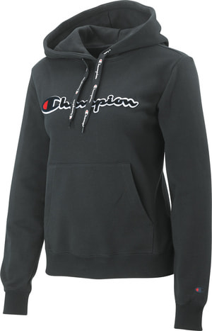Hooded Sweatshirt Rochester
