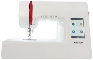Sew Smart 1000