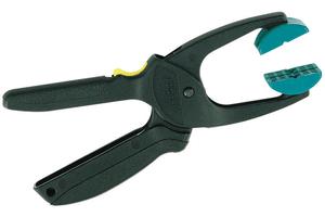 Mini-pinces à serrage rapide 30mm 2x