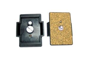 Ersatzplatte (60x68mm)