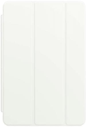 iPad mini 2019 Smart Cover Blanc