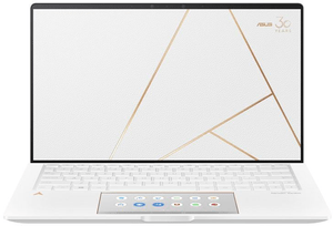 ZenBook Edition 30 UX334FL-A4021T