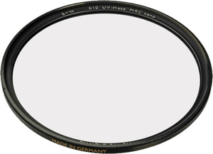 UV Filtre Haze 67mm MRC Nano XS-Pro Di