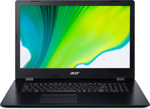 Acer Aspire 3 A317-51-39HB