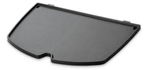 piastra per grigliar Q2000/2200 240/2400