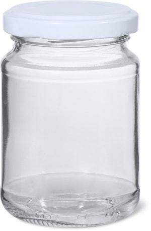 Vasetto Miele 20.5cl