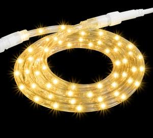 LED lumière de corde, 6m