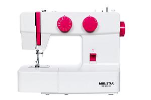 Sew Quick 100 Rosa