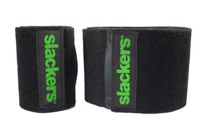 Slackers Ninja Line