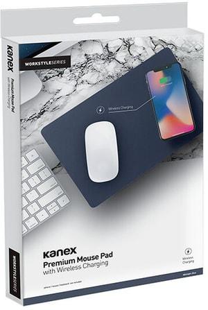 Premium Mouse Pad