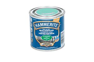 Metall-Schutzlack Hochglanz Grün 250 ml