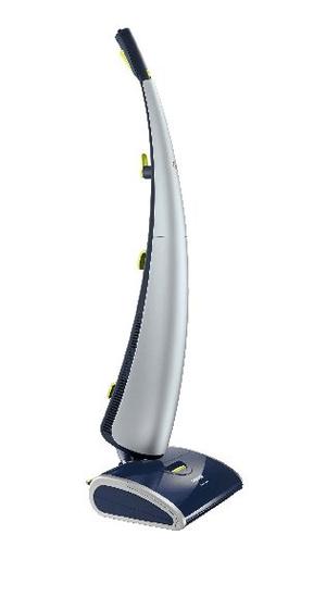 AquaTrio FC7070/11 Staubsauger