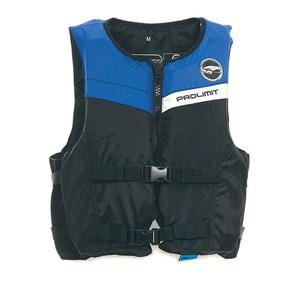 Floating Vest Freeride