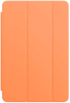 iPad mini 2019 Smart Cover Papaye