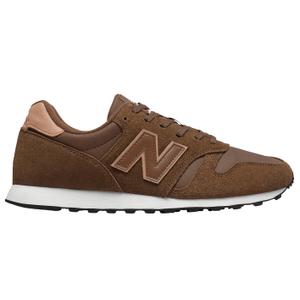 chaussure new balance geneve