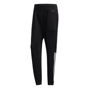 ID SWEAT PANTS