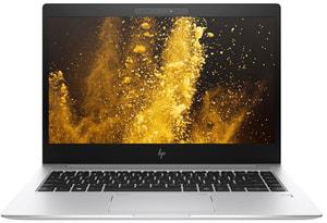 EliteBook G4 2TL70EA#UUZ
