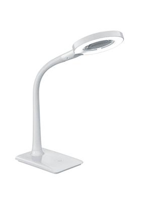 LED Tischleuchte Lupo
