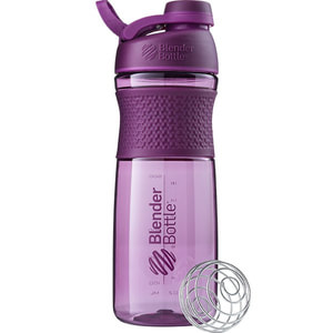 Sport Mixer Twist 820ml