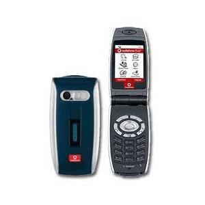 GSM SHARP GX25 BUNDLE
