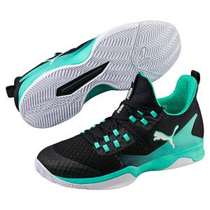 894dcc32e95 Chaussures indoor   de sport en salle