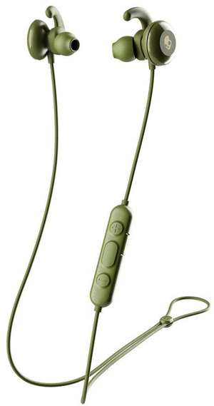 Method Active - Elevated Olive