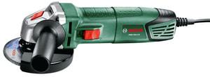Winkelschleifer PWS 700-115