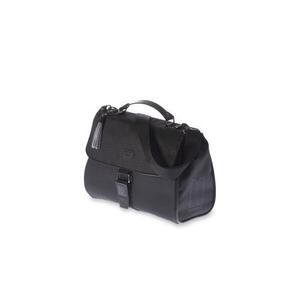 Noir City Bag