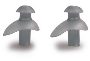 Ergo Earplug Ohrenschutz