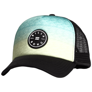 Scope Trucker