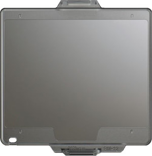 BM-12 - Copri monitor LCD