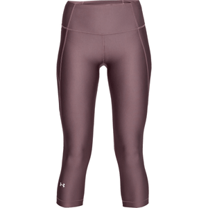 Heatgear Armour Capri Branded