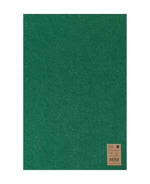 Textilfilz, tannengrün, 30x45cmx3mm