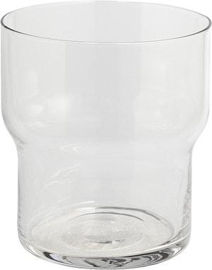 Bicchiere de Luxe