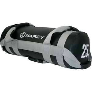 Cross Fit Power Bag orange 5 kg