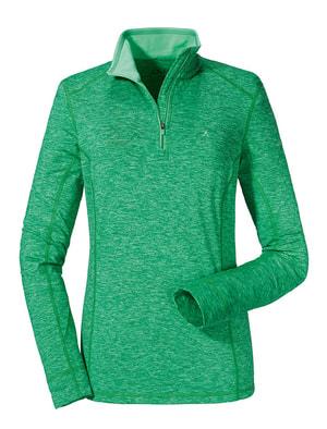 new york new lower prices designer fashion Schöffel - Funktionskleidung für Sport & Freizeit | SportXX