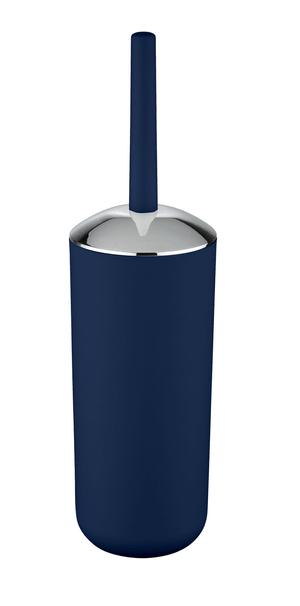 WC-Bürstengarnitur Brasil