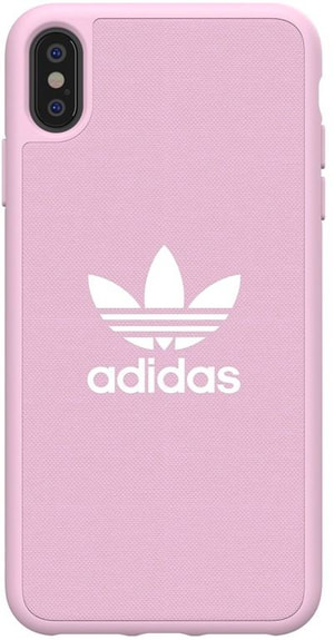 Moulded Case Canvas rosa