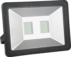LED Wandstrahler OKLAHOMA 100 W