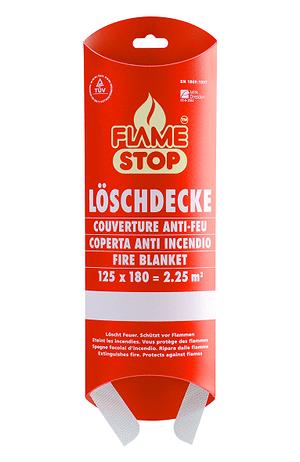 Löschdecke Flame Stop FS 180