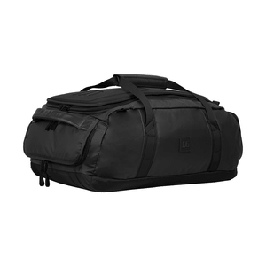 The Carryall 65 L