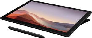 Surface Pro 7 512GB i7 16GB Black