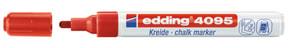 edding Kreidemarker 4095