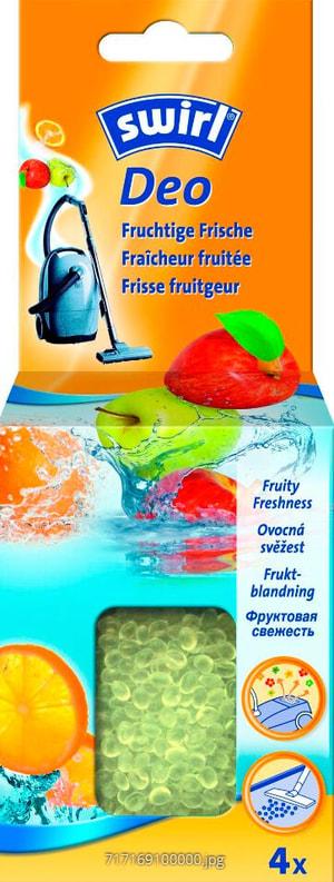 Palline deodoranti Fruttato freschezza