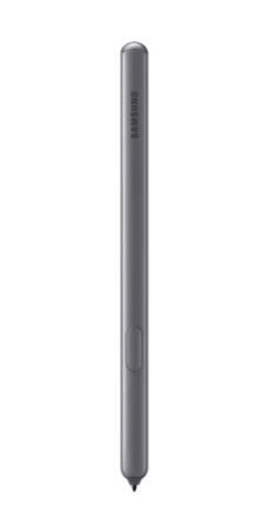 S Pen Galaxy Tab S6 bleu