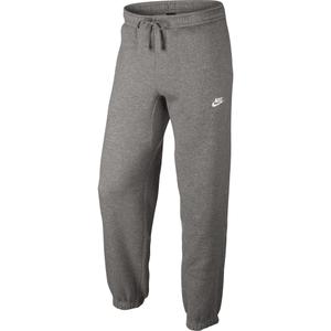 Men Sportswear Pant