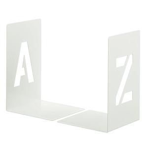 TREND A-Z