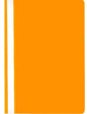 Dossier-classeur A4 609027 orange