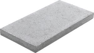 Gehwegplatten Betonplatten Do It Garden MIGROS - Betonplatten 50x50x4 preis